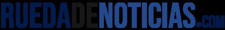 Rueda de noticias Logo 2021 LETR